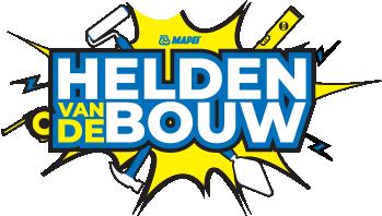 Logo HvdB web