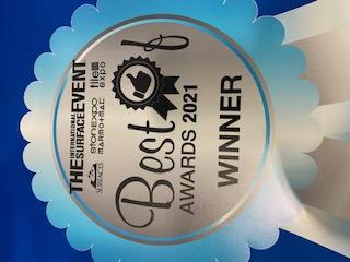 best-of-innovation-award