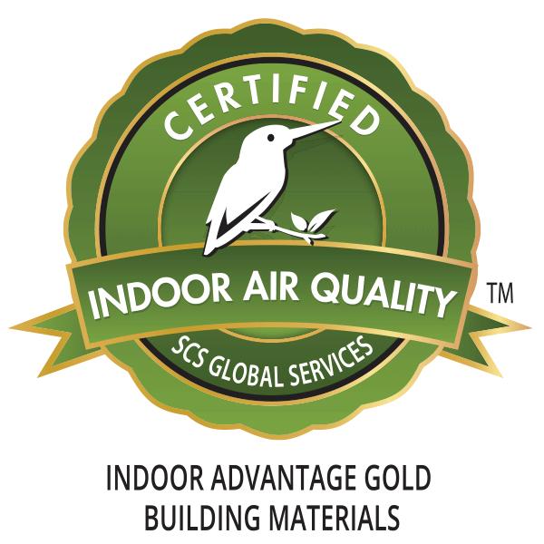 SCS Indoor Advantage Gold