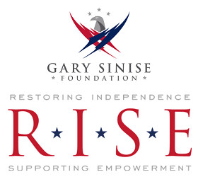 homes-for-heroes-gary-sinise-foundation-logo