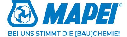 mapei_logo_slogan_header