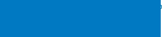 logo-mobile-x2