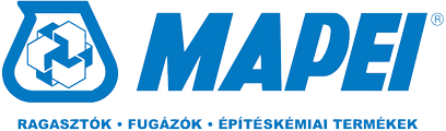 logo-desktop-hu