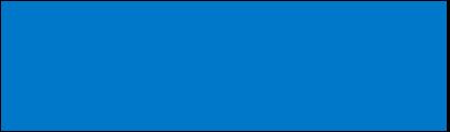 logo-desktop-pl