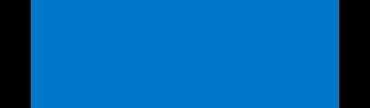 logo-desktop-br