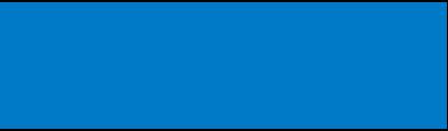 logo-desktop-cz