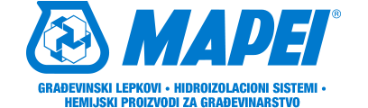 logo-desktop-sr