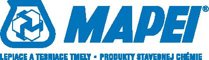 logo-desktop-sk